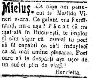 presa mondena 1904 taieturi ziar adevarul
