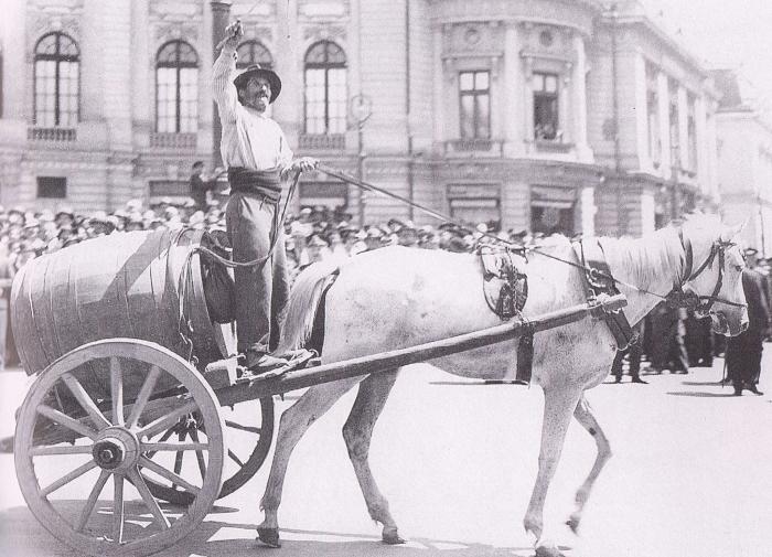 Fotografia originală - Arhivele Naționale ale României(2)