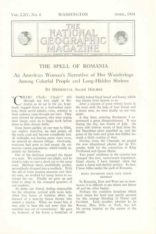 National Geographic Aprilie 1934-11