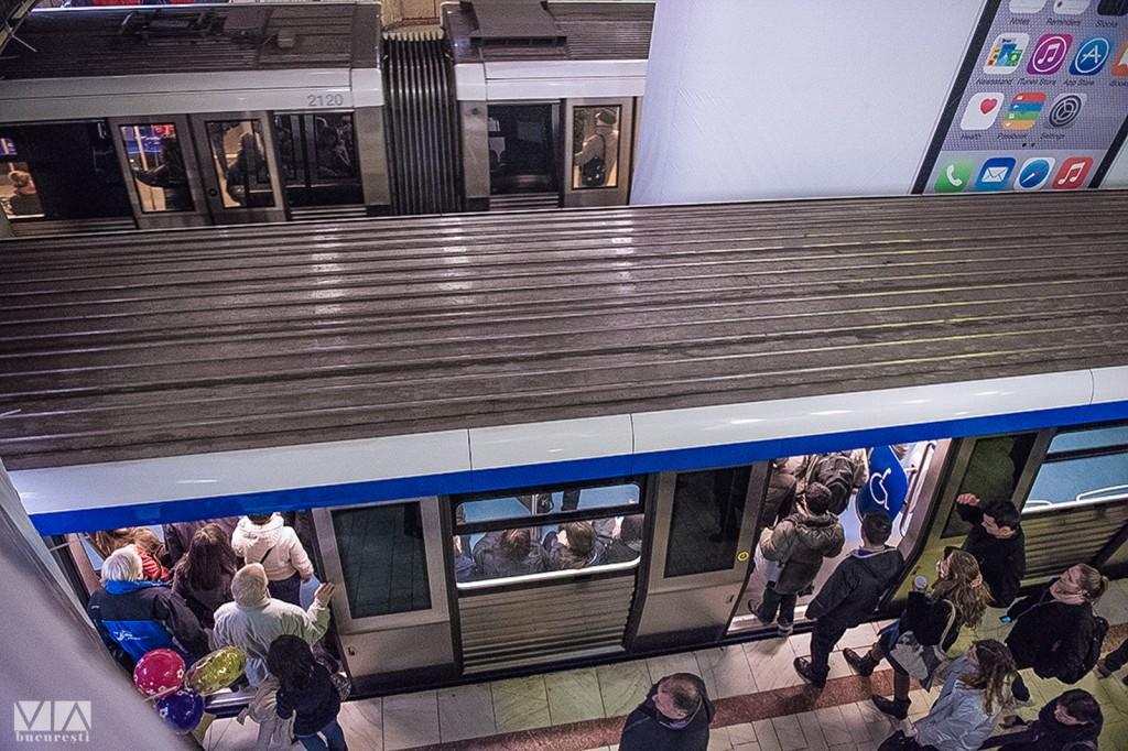 metroul in bucuresti-2