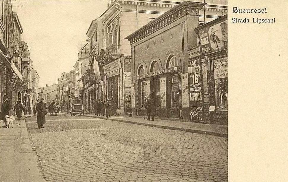 strada-lipscani-old-bucharest-little-paris-romania-vechiul-bucuresti