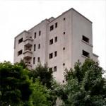 Imobilul Bazaltin Marcel Iancu  4a