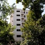 Imobilul Bazaltin Marcel Iancu  4b
