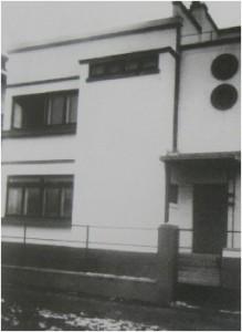 vila maria lambru-1