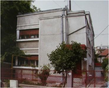 vila maria lambru-2