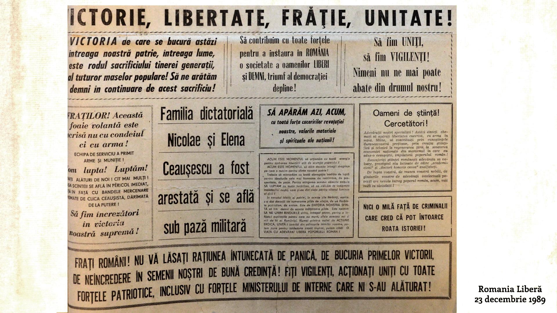 4-Romania Libera 23.12