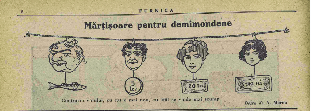 furnica 1912 1