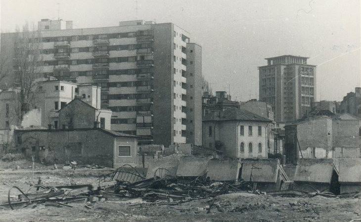 1.APRILIE 1982 3