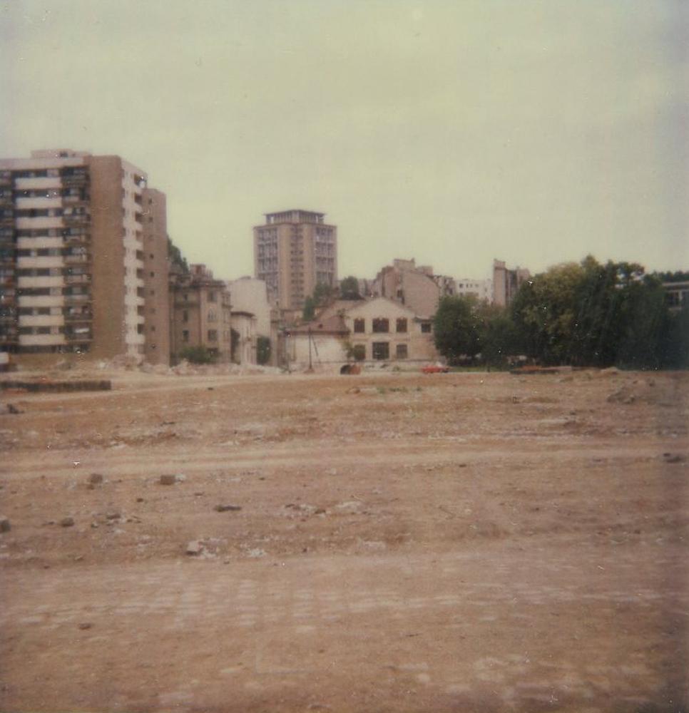 10.LN7 MAI 1983