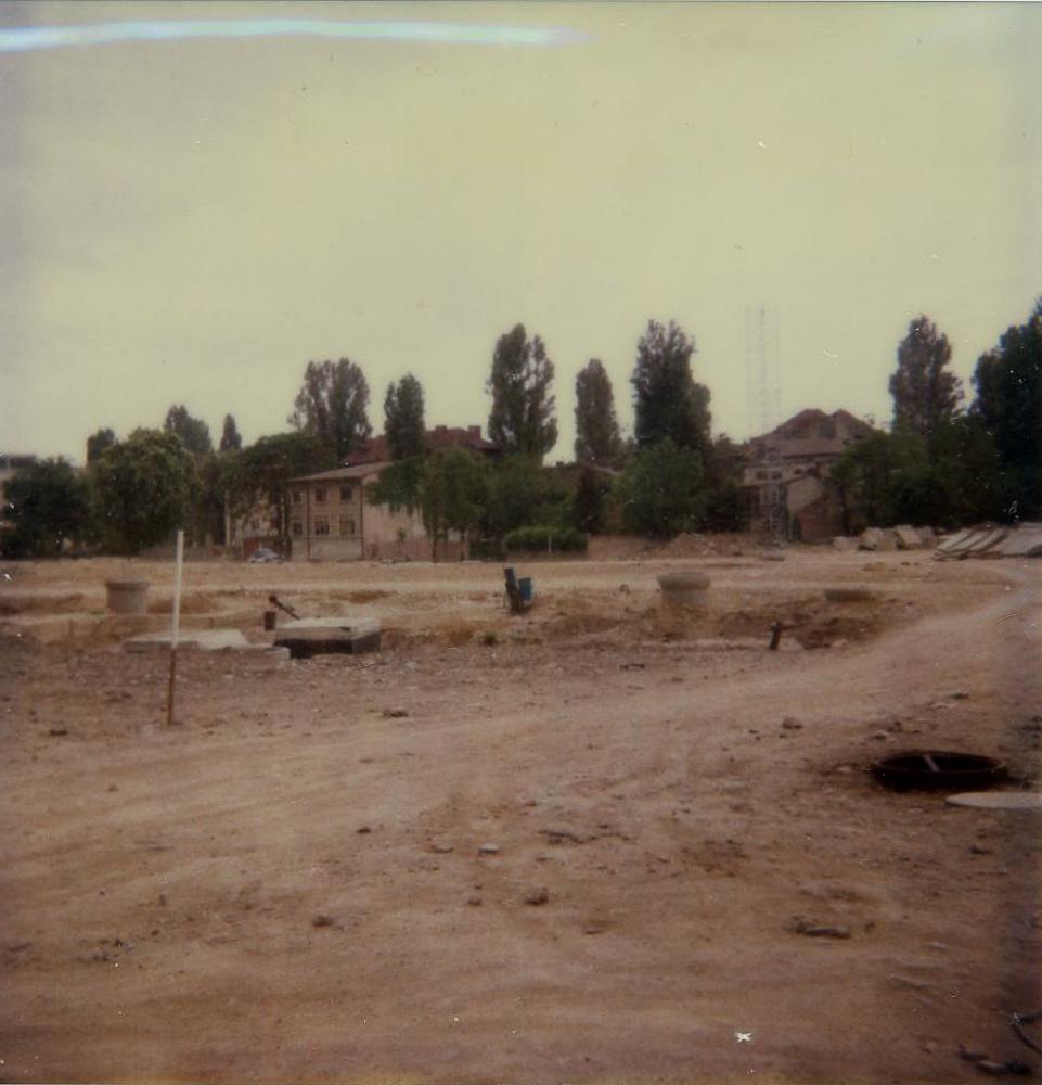 12.MAI 1983 2
