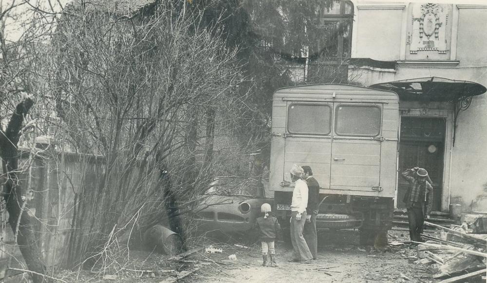 24.MARTIE 1984 6